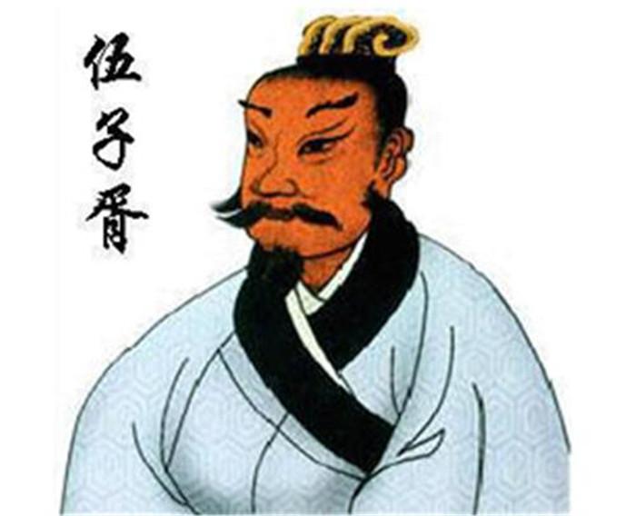 端午佳节传统习俗你还记得多少?我们这代可不能丢了老规矩